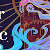 Book Blitz & Giveaway - The Other Side of Magic by Ester Manzin