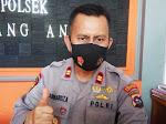 Jadi Korban Penipuan di Padang, Kolektor Batu Akik Rugi Rp 11 Miliar