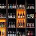 Mestre-Cervejeiro.com abre sexta unidade no Rio de Janeiro