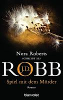 J.D. Robb