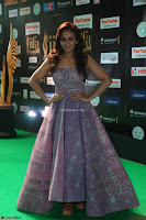 Parul Yadav in Stunning Purple Sleeveless Transparent Gown at IIFA Utsavam Awards 2017  Day 2  Exclusive 25.JPG