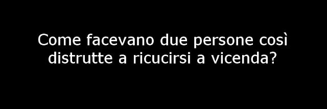 Ti amo per caso segnalibro_retro4