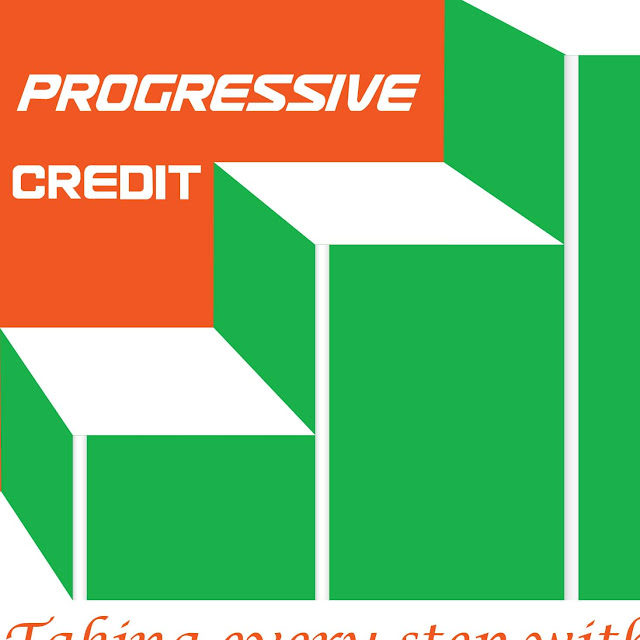 Progressive Credit limited Kenya
