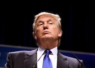 EUA aprovam verificação de redes sociais para pedidos de vistos Donald Trump