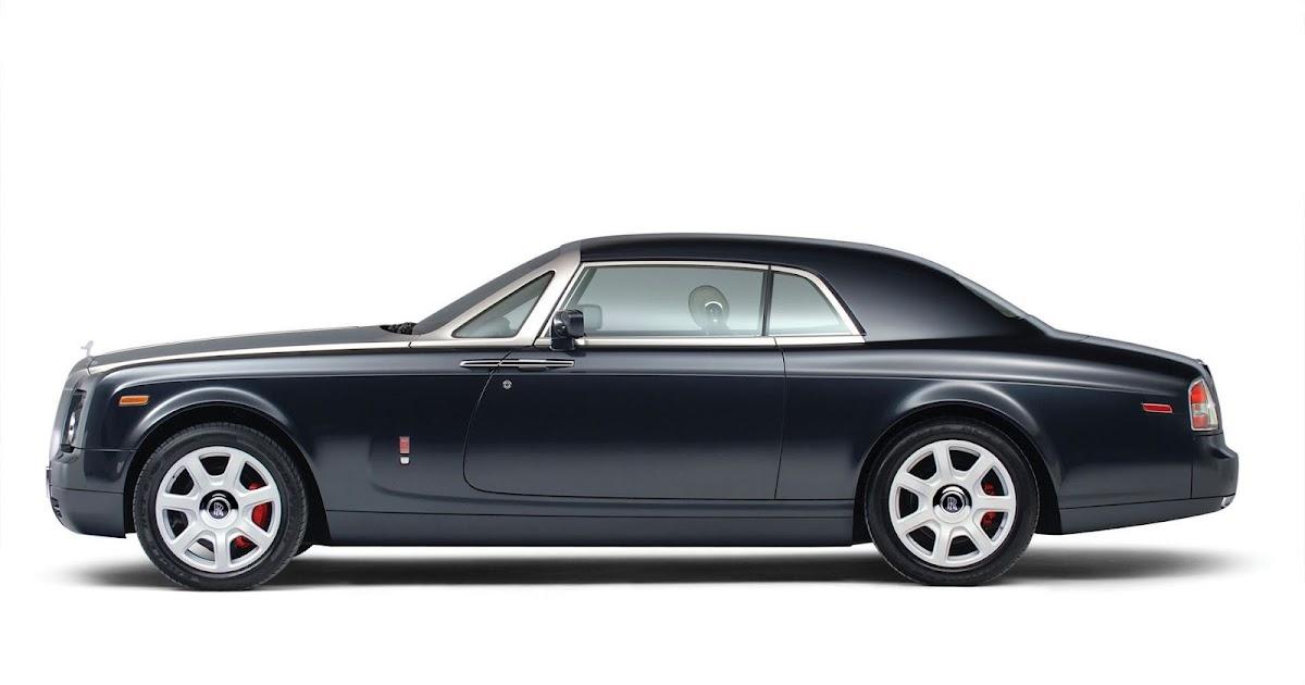 Biografias e coisas com rolls royce motor cars historia for Rolls royce motor cars