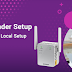 How-To: Handy Netgear Extender Setup Methods