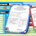 Aplikasi SKHU untuk SD, SMP dan SMA tahun 2017