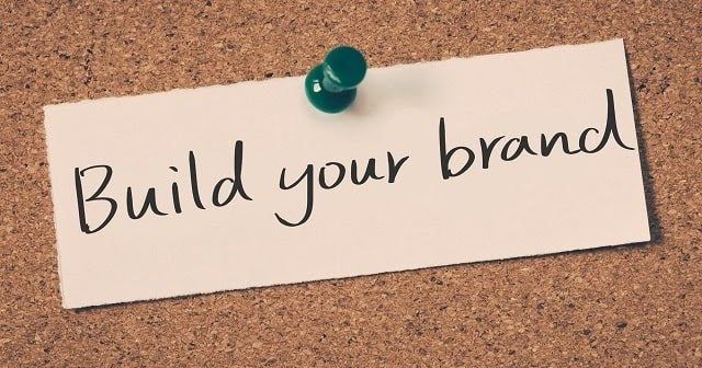 5 Things No One Tells You About Building a Personal Brand On a Budget