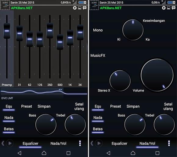 poweramp music player full version