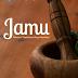 Review Buku Jamu Ramuan Tradisional Kaya Manfaat - Rifqa Army Kemdikbud RI