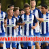 Nhận định Hertha Berlin vs Mainz, 02h30 ngày 17/02