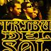 Tribu del Sol - Buscando una razón (1998)