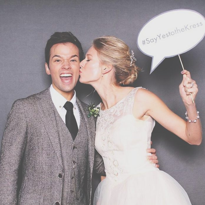 nathan kress wedding icarly. a huge congratulations are in order for icarly star nathan kress and his wife london elise moore, who have just announced that they\u0027re expecting their first wedding icarly