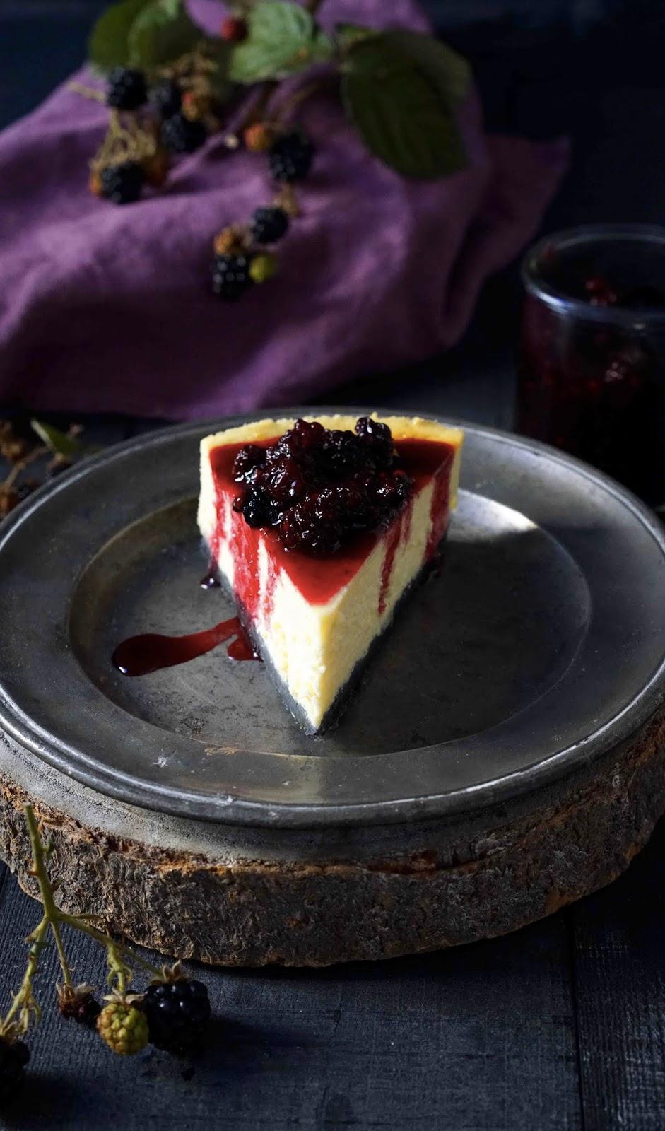 texture extra , cheesecake extra , phidelphia