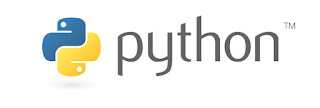 Python use by google, best programming language that used by Google. google python