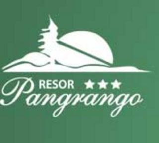 Harga Paket Wisata Pangrango Hotel & Resort Sukabumi