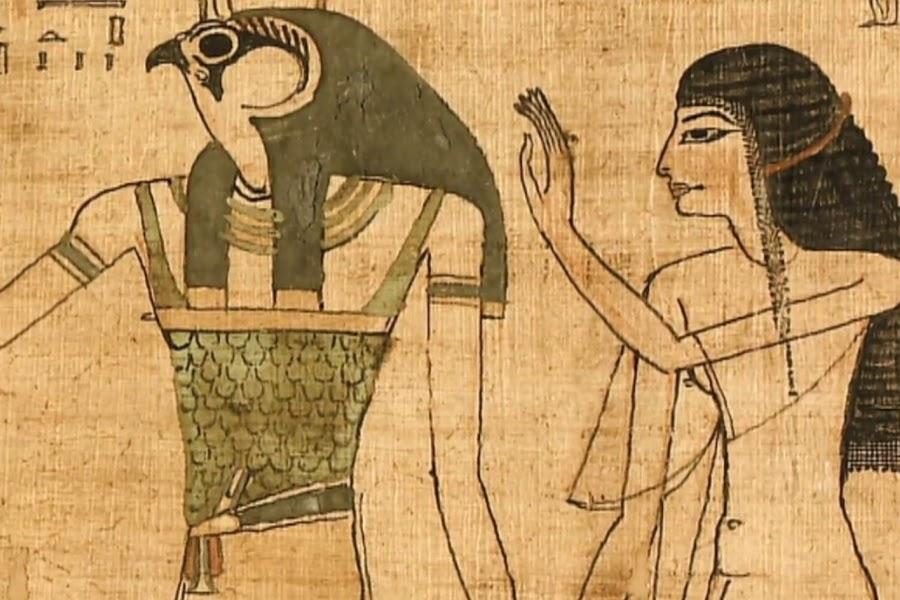 el-mundo-de-los-muertos-egipto