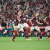Com mais de 1 milhão de menções, Flamengo se torna o assunto mais falado do mundo