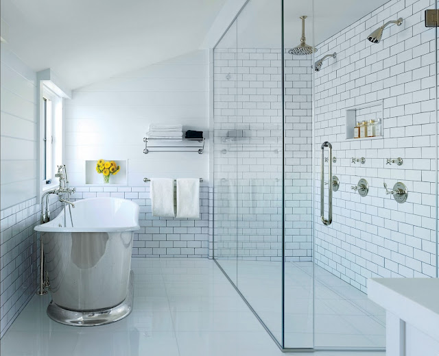 bathroom interior design ideas 2020