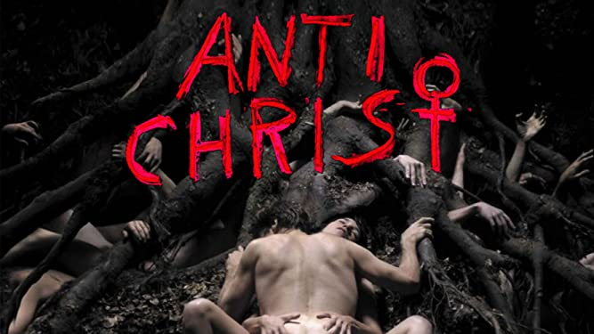 Antichrist (2009) Bluray Subtitle Indonesia