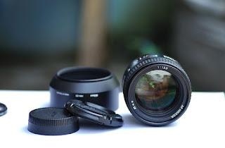 Bagaimana Cara Merawat Kamera DSLR Dengan Baik? Ini Dia Tipsnya