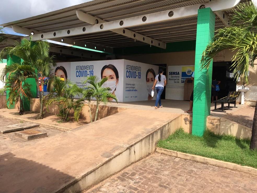 Covid-19: dona de rádio e TV em Santarém é transferida da UPA 24h para UTI em Itaituba