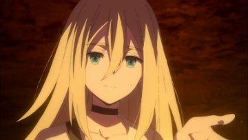 Satsuriku no Tenshi Episode 15 Subtitle Indonesia