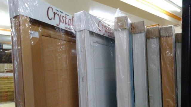 5-Kelebihan-Menggunakan-Pintu-Kamar-Mandi-PVC