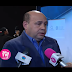 Video: Lo que dijo el presidente de Acroarte del Lápiz Conciente.