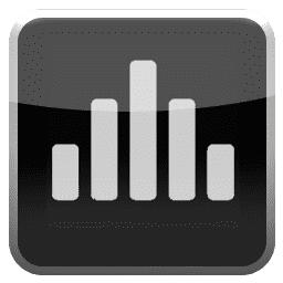 FxSound Pro v1.1.5.0 Full version