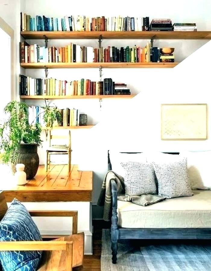 bookcase decorating ideas bookshelf ideas in living room living room bookshelf ideas bookcase decorating ideas living room bookcase ideas bookshelf ideas billy bookcase decorating ideas