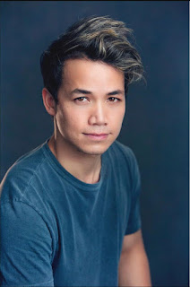 The 100 CW: Shannon Kook Age, Wife, Biography, Girlfriend, Nationality