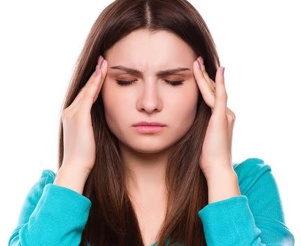 مسلسل سر درد کی ایک بڑی وجہ سامنے آ گئ