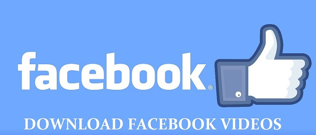 fb-video-downloader-online