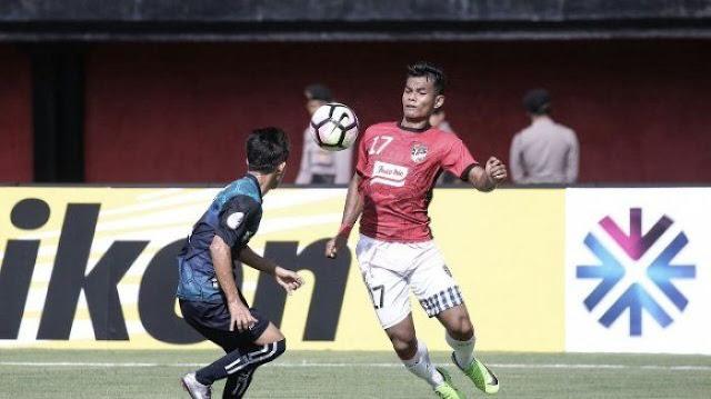 Balu United vs Yangon United