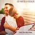 Mensagem da Edy Motos & Veículos em homenagem ao Dia dos Pais