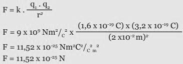 Contoh Soal Hukum Coulomb.jpg