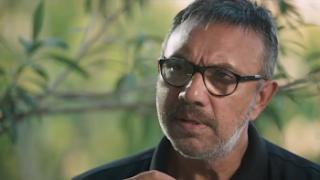 Download Love Dhoka (Echarikkai) (2019) Hindi Dubbed 720p HDRip | Moviesda 3