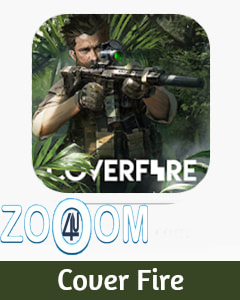 Download Cover Fire game,Download Cover Fire,Cover Fire game,Cover Fire game Download