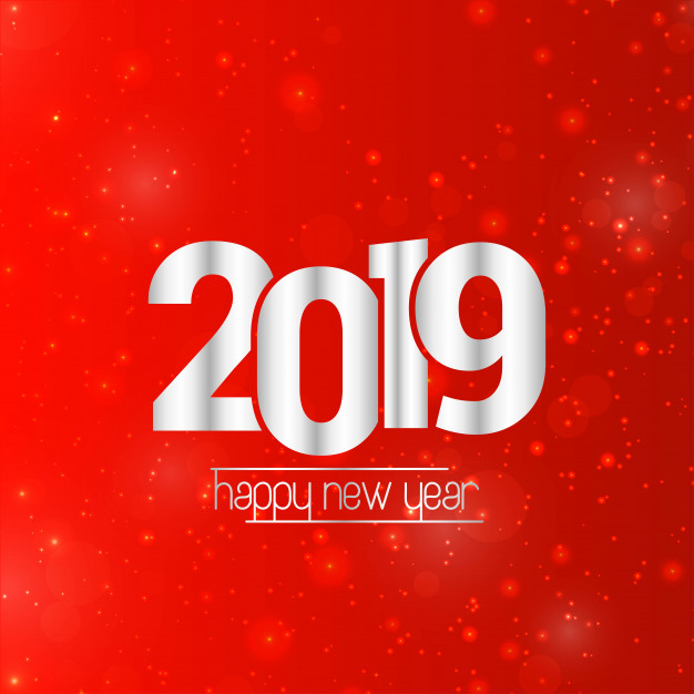 happy-new-year-images-2019-[pouiug