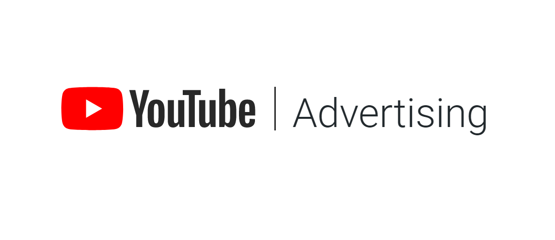 How to block YouTube ads on android | legal ways to prevent YouTube ads.