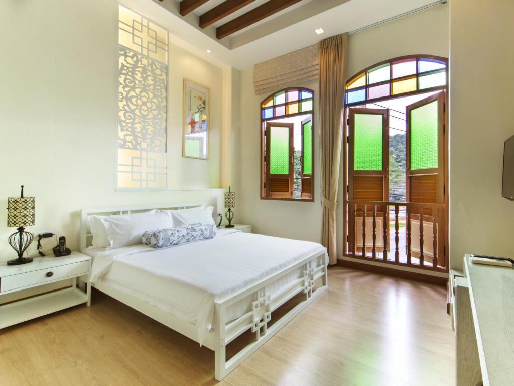 for Design hotel lizum 1600
