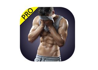 Olympia Pro Apk Free Download