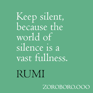Rumi Quotes. Inspirational Quotes on Beauty, Love & Poems. Rumi Short Saying Words rumi poems,rumi books,the essential rumi,jalaluddin rumi quotes,rumi wiki,rumi biography,the rumi collection,jalaluddin rumi poems, rumi quotes images,rumi quotes on nature,rumi quotes on beauty,rumi quotes on silence,rumi quotes goodreads,rumi quotes in farsi,rumi quotes pdf,25 rumi quotes,rumi books,rumi poem,rumi quotes on friendship,rumi quotes images,rumi quotes in hindi,hafiz quotes on love,rumi quotes on marriage,rumi quotes pdf,hafiz quote,mystical poems of rumi,the love poems of rumirobert frost on love,rumi love poems wedding reading,rumi kindness,best of rumi books,shams tabrizi quote,mystical poems of rūmī,rumi image, rumi thoughts on love,rumi thoughts in hindi,rumi quotes on aging,what you seek is seeking you rumi full quote,shams tabrizi on love,lovers don't finally meet somewhere,rumi on pro-life rumi - Pissing off the Feminists rumi youtube,rumi net worth,rumi death,rumi books,rumi cause of death,rumi wife,rumi specialsrumi quotes,rumi,rumi 7 words,rumi stand up,sally wade,rumi comedian,rumi you are all diseased,rumi memes,rumi global warming,rumi back in town,rumi quotes religion,rumi cars,rumi on government,rumi scary movie 3,rumi on love,rumi quotes education,rumi quotes life is not measured,rumi quotes goodreads,rumi quotes self help,rumi quotes american dream,mark twain funny quotes,rumi quotes religion,rumi philosophy,rumi stuff quote,rumi speeches,rumi quotes life is not measured,rumi quotes goodreads,rumi quotes on education,rumi quotes american dream,rumi quotes puzzle page,rumi quotes on voting,rumi quotes in hindi,rumi quotes self help,rumi tattoos quote,rumi tattoo,rumi quotes technology,rumi quotes on success,rumi quotes who benefits,rumi quotes,rumi books,rumi meaning,rumi philosophy,rumi death,rumi definition,rumi works,rumi biography rumi books,rumi net worth,rumi wife,rumi age,rumi facts,rumi children,rumi family,rumi brother,rumi quotes,sarah urist g
