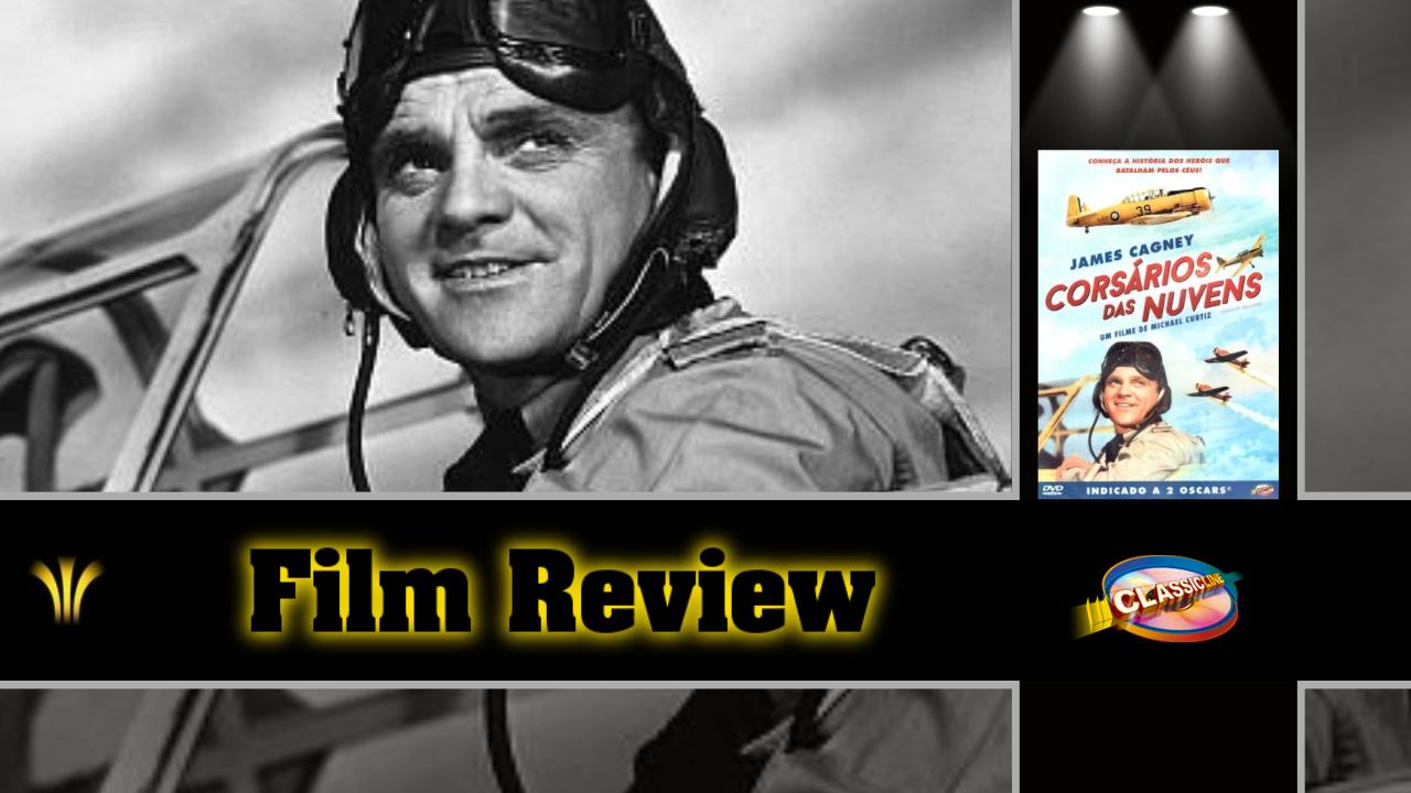 corsarios-das-nuvens-1942-film-review