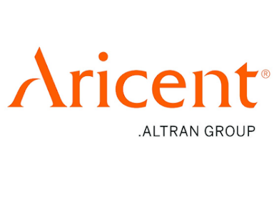 Aricent Syllabus 2021  Aricent Test Pattern 2021 PDF Download