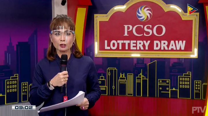 PCSO Lotto Result August 28, 2020 6/45, 6/58 Draw