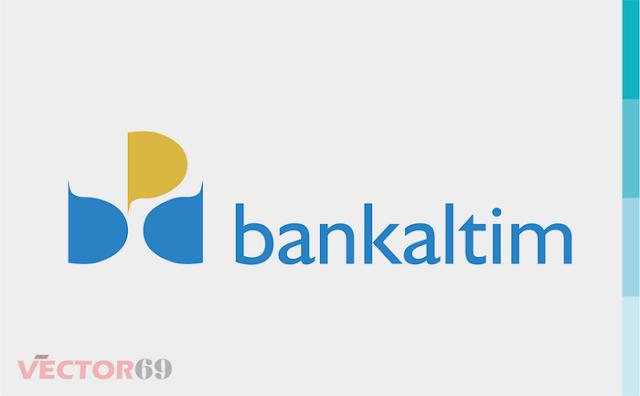 Logo Bank Kaltim - Download Vector File SVG (Scalable Vector Graphics)