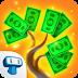 Money Tree - Clicker Game MOD APK 1.4.1 (Mod Money)