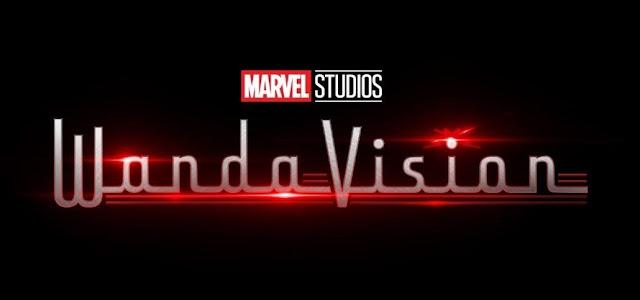 'WandaVision': Série do Disney+ deverá contar com pelo menos 9 episódios